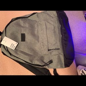 H&M Bags - H&M backpack